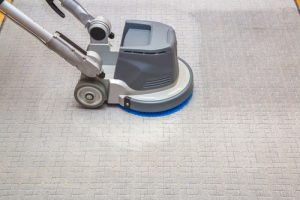 Carpet Cleaning Southport