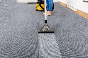 Carpet Cleaning Coolangatta