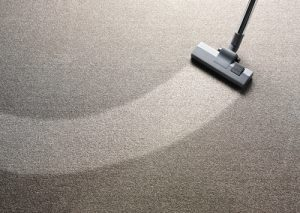 Carpet Cleaning Tweed Heads