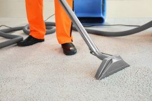 Carpet Cleaning Currumbin