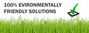 Pest Control Inspection Friendly Solutions