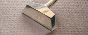 Budget Carpet Cleaning Gold Coast