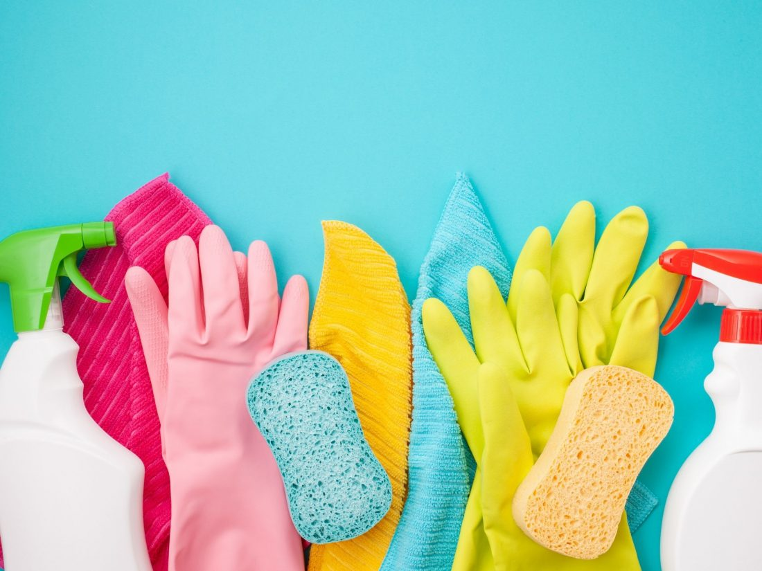 Budget Carpet Cleaning: How To Get Your Carpets Cleaned